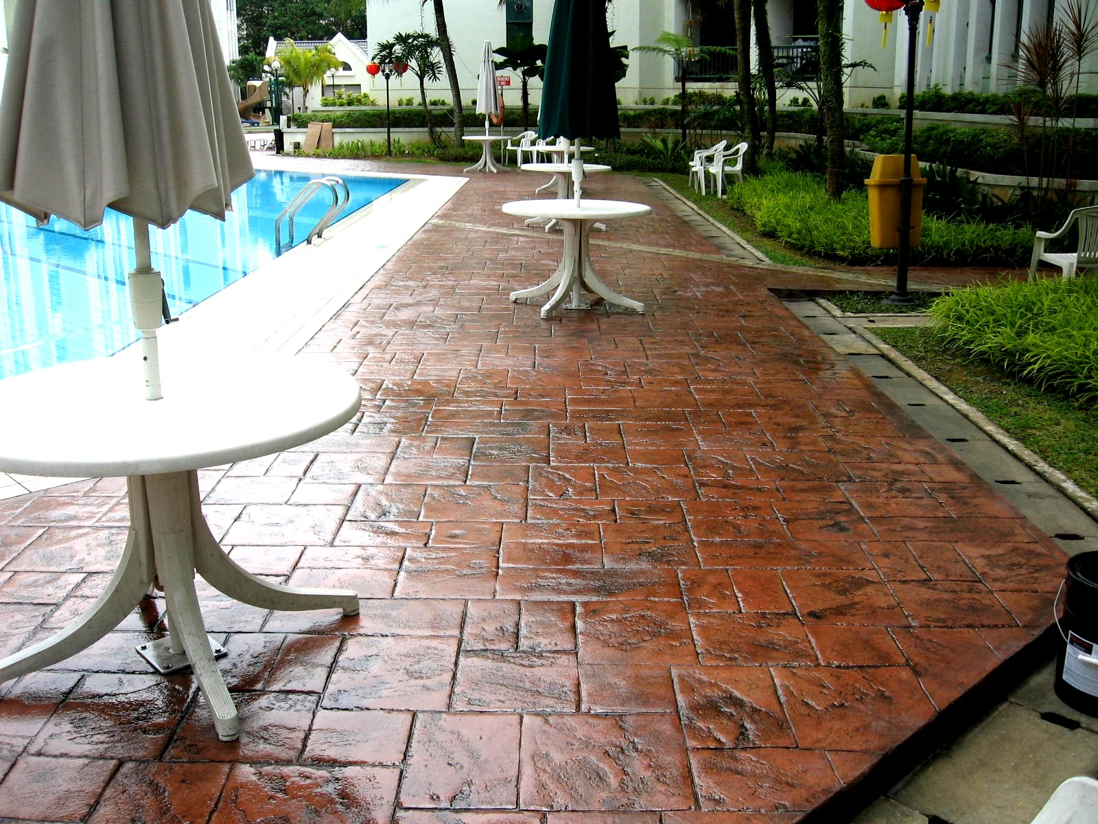 Great Stamped Concrete Pool Deck 1600 x 1200 · 554 kB · jpeg