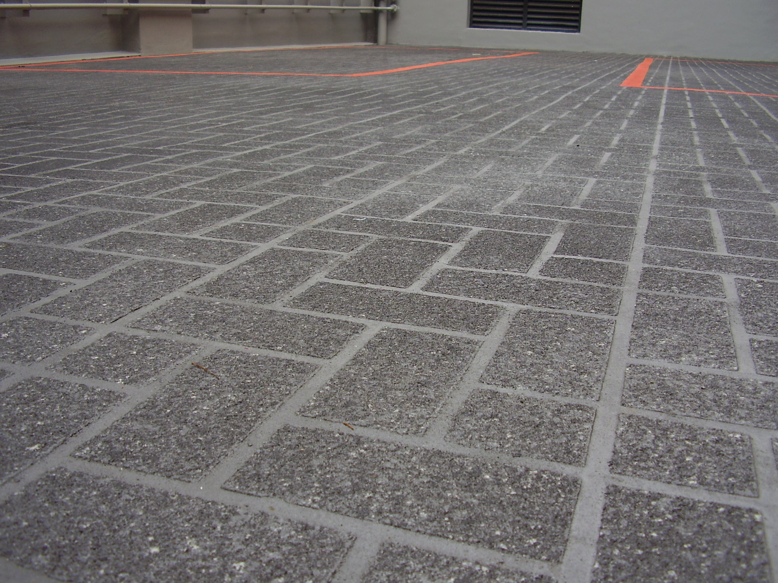 Renew Crete Singapore Decorative Concrete Solutions